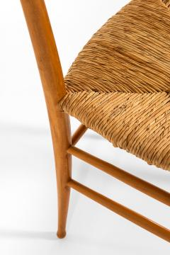 DINING CHAIRS - 1181859