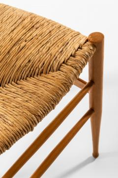 DINING CHAIRS - 1181879