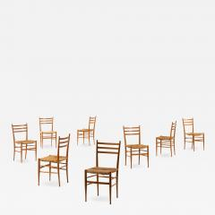 DINING CHAIRS - 1185154