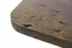 DINING TABLE - 1177181