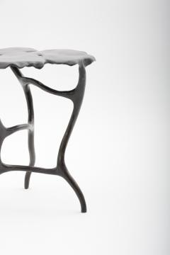 Dali Side Table - 1273064