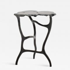 Dali Side Table - 1275299