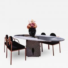 Dalmazia Table - 2127429
