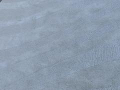 Dalyn Dover DV12SN Rug Snow Oval - 1833348