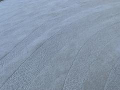 Dalyn Dover DV12SN Rug Snow Oval - 1833355