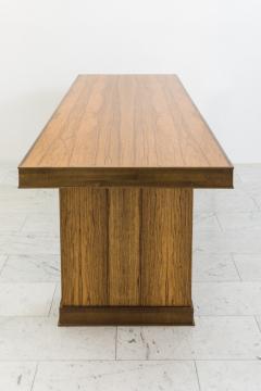 Damian Jones Damian Jones Polstead Console Buffet Table USA 2018 - 751592