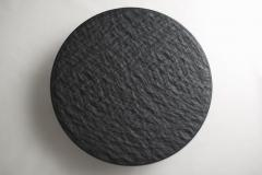 Damien Gernay Black sea coffee table - 1308374