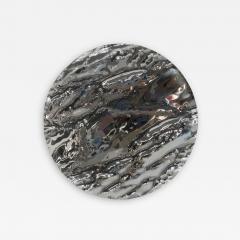 Damien Gernay Glaz mirror - 1209357