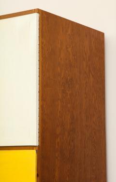 Dan Kiley Dan Kiley Tall Cabinet - 1203492