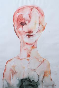 Dan Sabau Untitled - 336354