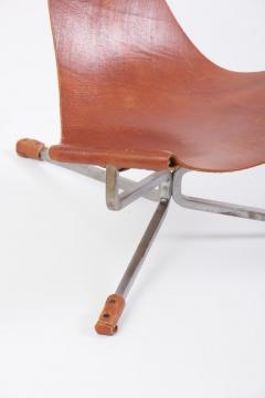 Dan Wenger Mini Lotus Chair by Dan Wenger US - 1190311