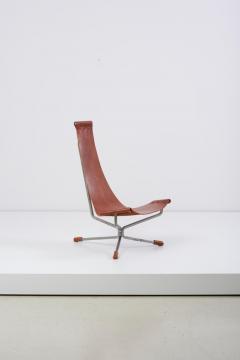 Dan Wenger Mini Lotus Chair by Dan Wenger US - 1190313