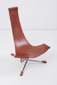 Dan Wenger Mini Lotus Chair by Dan Wenger US - 1190314