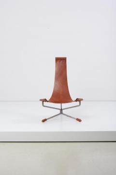 Dan Wenger Mini Lotus Chair by Dan Wenger US - 1190315