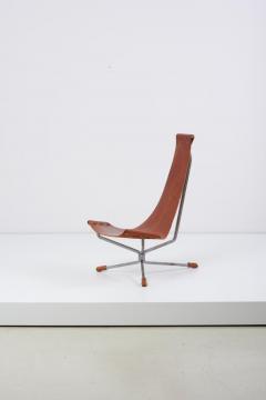 Dan Wenger Mini Lotus Chair by Dan Wenger US - 1190317