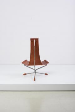 Dan Wenger Mini Lotus Chair by Dan Wenger US - 1190318