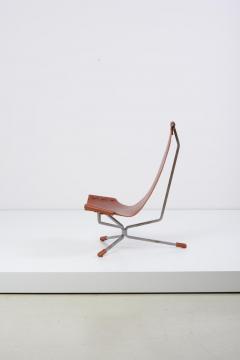 Dan Wenger Mini Lotus Chair by Dan Wenger US - 1190319