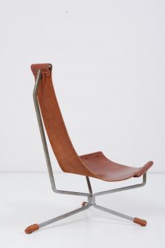 Dan Wenger Mini Lotus Chair by Dan Wenger US - 1190320