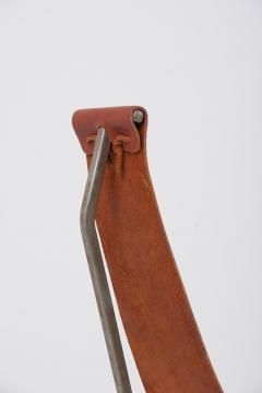 Dan Wenger Mini Lotus Chair by Dan Wenger US - 1190321