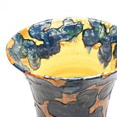 Daniel Folkmann Andersen Camouflage Series Vase by by Daniel Folkmann Andersen - 1122109