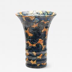 Daniel Folkmann Andersen Camouflage Series Vase by by Daniel Folkmann Andersen - 1122552