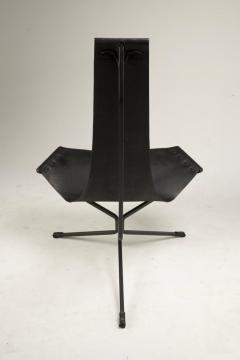 Daniel L Wenger Large Lotus Chair by Dan Wenger - 1061524