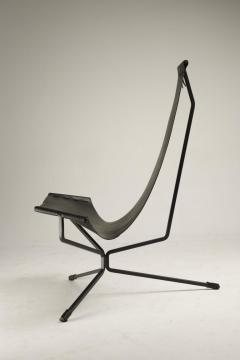 Daniel L Wenger Large Lotus Chair by Dan Wenger - 1061526
