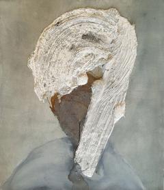 Daniel Martin Head XI - 1422693