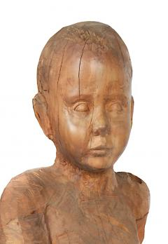 Daniel Wurtzel Daniel Wurtzel Satyr Boy 1993 - 1508674