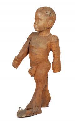 Daniel Wurtzel Daniel Wurtzel Satyr Boy 1993 - 1508678