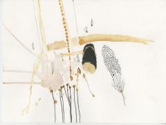 Daniela Busarello COSMOGRAPHIE Rugs - 616220
