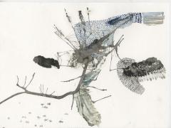 Daniela Busarello COSMOGRAPHIE Rugs - 616224
