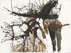 Daniela Busarello COSMOGRAPHIE Rugs - 616226