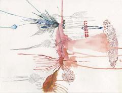 Daniela Busarello COSMOGRAPHIE Rugs - 616227