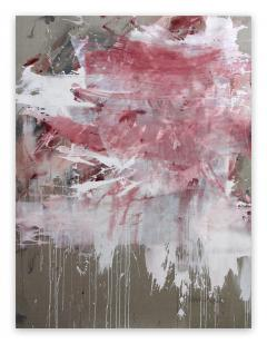 Daniela Schweinsberg Pink Noise - 1416923