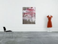 Daniela Schweinsberg Pink Noise - 1416924