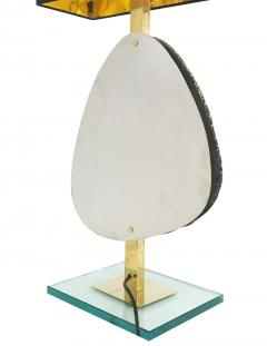 Daniele Bottacin Vuoto Table Lamp by Daniele Bottacin for Gaspare Asaro - 587237