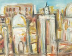 Daniele Righi Ricco Forum Framing at Orange Morning a 20th Grand Tour View of Roma With Sightseeing - 1661503