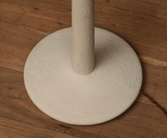 Danish Floor Lamp - 1279687