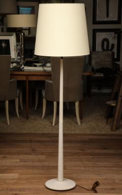 Danish Floor Lamp - 1279688