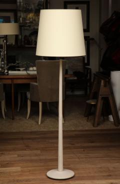 Danish Floor Lamp - 1279690