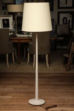 Danish Floor Lamp - 1279691