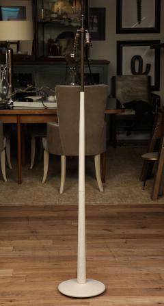 Danish Floor Lamp - 1279693