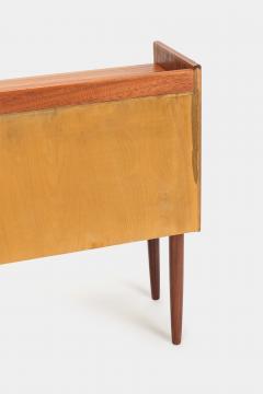 Danish Teak Dresser 60s - 1938014