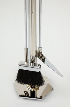 Danny Alessandro Danny Alessandro Fireplace Tools - 1473618