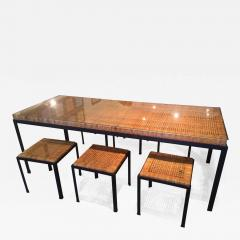 Danny Ho Fong Danny Ho Fong Dining Set - 192880