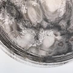 Darren Oberto 52 Abstract Framed Painting by Darren Oberto - 1043336