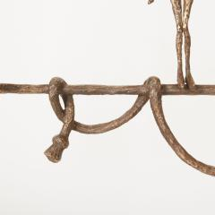 David Duncan Bronze Etruria Light by David Duncan - 1036022