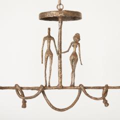 David Duncan Bronze Etruria Light by David Duncan - 1036025