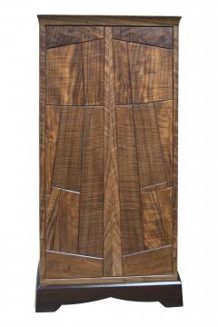 David Ebner Bar Cabinet by David Ebner - 476713
